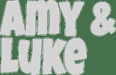 Amy und Luke