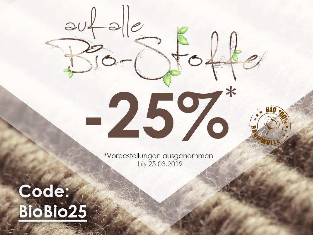 20190106-Bio-Stoffe-rabatt25-smart