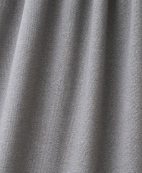 Lillestoff Sherpa steingrau
