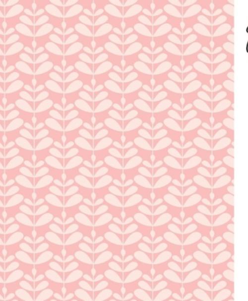 VORBESTELLUNG Lillestoff Jersey Charlotta rose