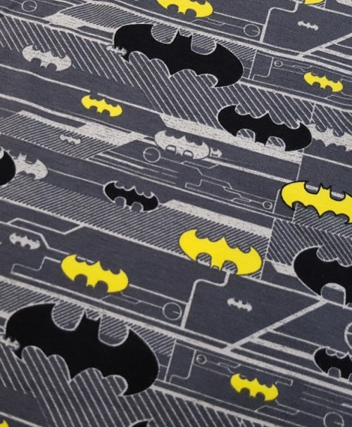 Lizenzjersey Batman