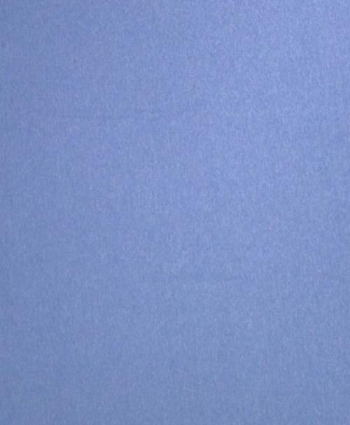 French Terry Jogging Jeans indigo denim gebleicht