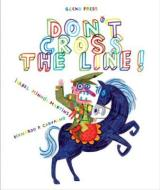 don-t-cross-the-line