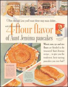jemima-lhj-03-01-1954-107-m5-copy