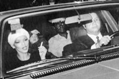 220px-Fleeing_Duvaliers