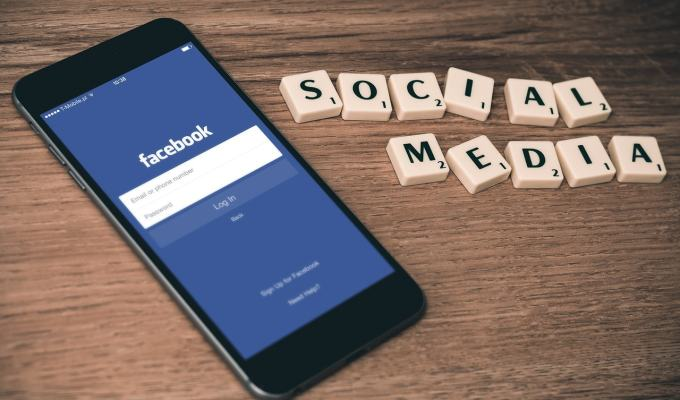 """What Does """"Social Media"""" Mean to Your Business?"""
