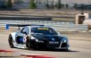 Auto Race 2