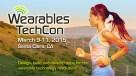 Wearable TechCon