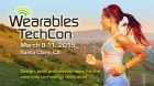 Wearable TechCon