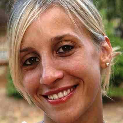 Stefania Menconi