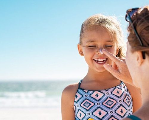 It's Not You, It's Me – Parenting Tips for Children with a Behavior Diagnosis