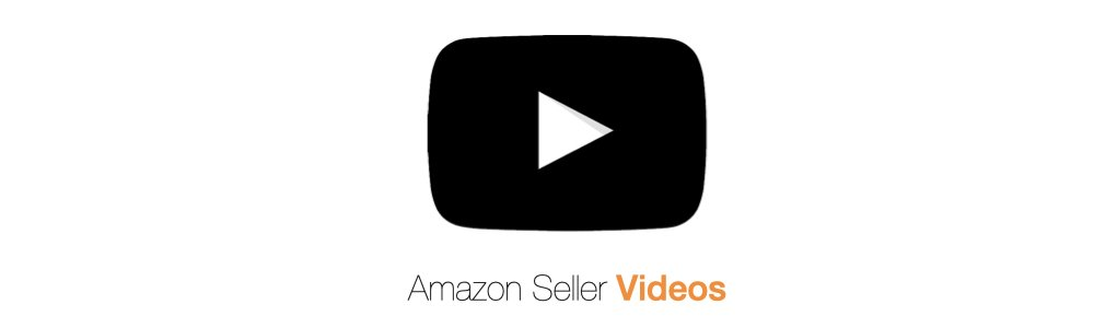 Amazon Seller Latest Videos