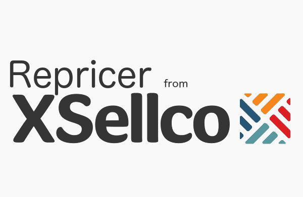 Repricer from ExcelCo
