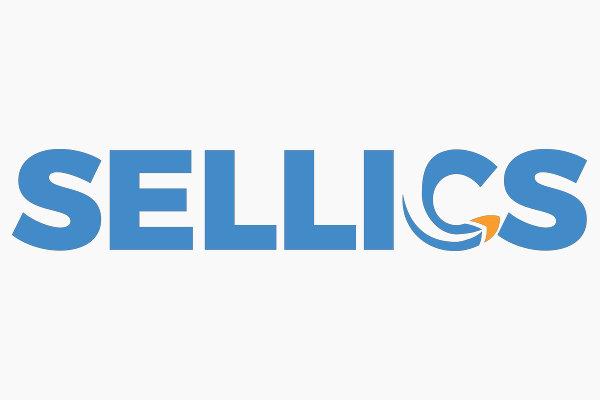 Sellics Logo