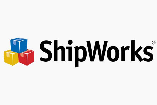 ShipWorks Logo