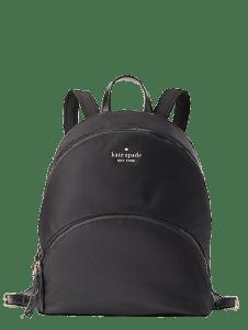 kate spade karissa nylon backpack
