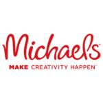 Michaels Affiliate