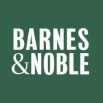 Barnes and Noble Affiliate