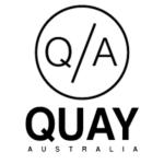 Quay Australia Affiliate
