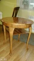krzesla_stoly_zamowienia (1)