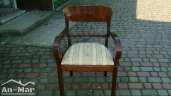 krzesla_stoly_zamowienia (27)