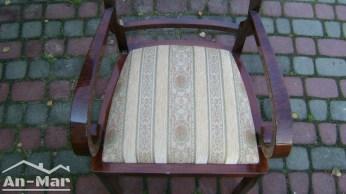 krzesla_stoly_zamowienia (28)