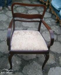 krzesla_stoly_zamowienia (29)