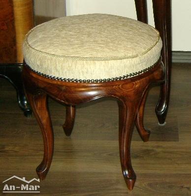 krzesla_stoly_zamowienia (33)