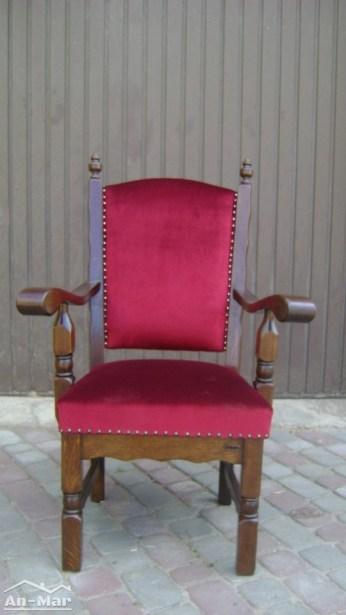 krzesla_stoly_zamowienia (46)