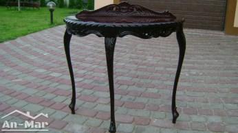 krzesla_stoly_zamowienia (49)