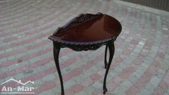krzesla_stoly_zamowienia (52)