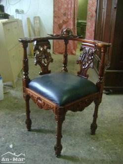 krzesla_stoly_zamowienia (6)
