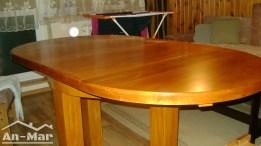 krzesla_stoly_zamowienia (62)