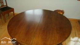krzesla_stoly_zamowienia (64)