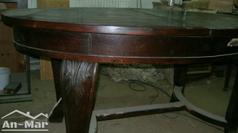 krzesla_stoly_zamowienia (68)