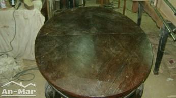 krzesla_stoly_zamowienia (69)