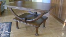 krzesla_stoly_zamowienia (76)
