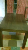 krzesla_stoly_zamowienia (80)
