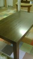krzesla_stoly_zamowienia (81)