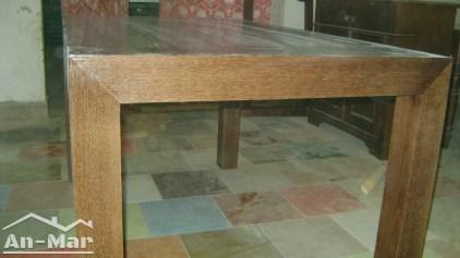 krzesla_stoly_zamowienia (83)