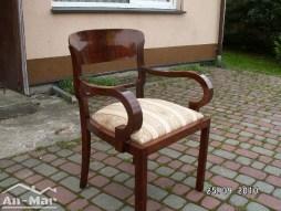krzesla_stoly_zamowienia (9)