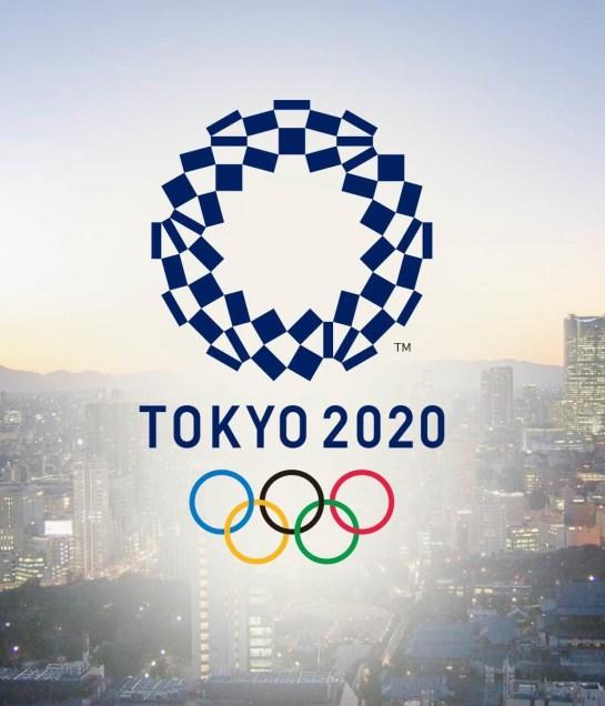 بعد تأجيلات طويلة .. الأولومبيات باليابان تُقام في يوليو 2021 !