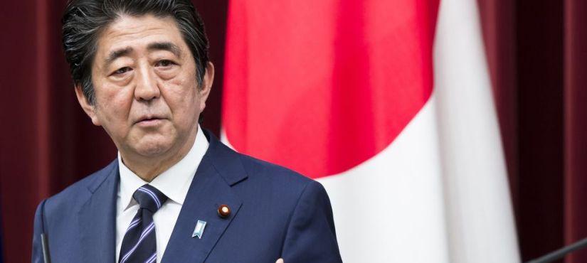 فيروس كورونا يجعل الحكومة اليابانية في قلق .. وإليكم التصريح الرسمي الجديد!