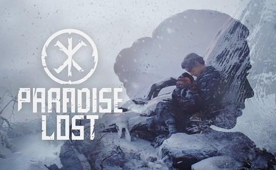 تعرَّف على لعبة الـ PS5 القادمة .. Paradise Lost: حيث الحرب لا تنتهي!