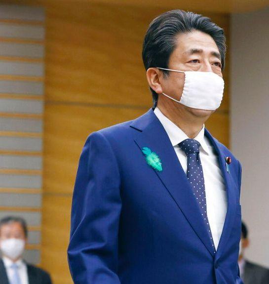 هل اليابان تضحي بصنّاع الأنمي والمانجا؟!