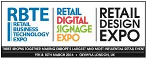 retail-design-expo-awards