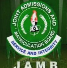 JAMB To Release UTME 2019 Results Today (Check Here)