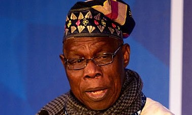 Nigeria's Federal Government has asked former President Olusegun Obasanjo to tender a public apology over his comments imputing ethno-religious motive to Boko Haram and ISWAP, described as deeply offensive and patently divisive.