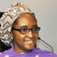 Whistleblower Unit Recovers Over N8.5bn, $465m- Finance Minister