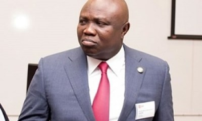 Lagos State Governor, Mr Akinwunmi Ambode on Friday evening inaugurated the ultra-modern Lagos Theatre in Epe, expressing fulfillment with the projects executed by his administration within the ancient town and the adjoining communities.